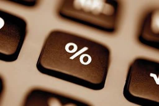 オンラインカジノにおけるペイアウト率はどの程度か?