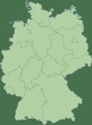 Bundesländer-Übersicht