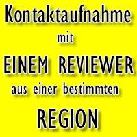 reviewerregion