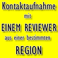 reviewerregion