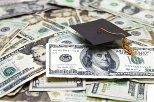 Pell Grant funding now available in the summer