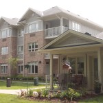 Queensview-pic-5