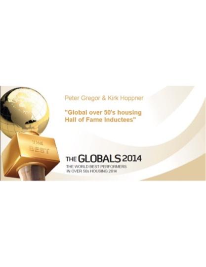 global_awards_2014
