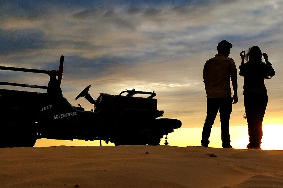Landscape-Photography-Jaisalmer-Rajasthan-desert-tourism
