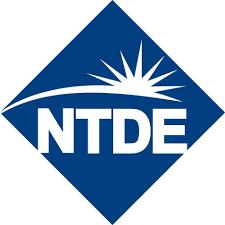 Latest Jobs In NTDE UAE