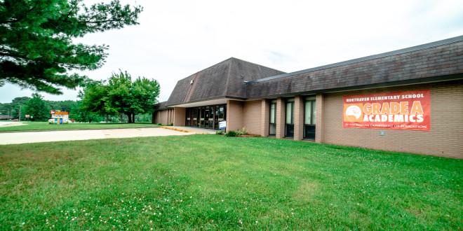 Northaven School