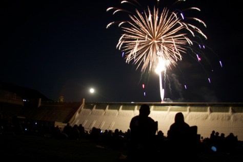 fireworksdamIMG_7819