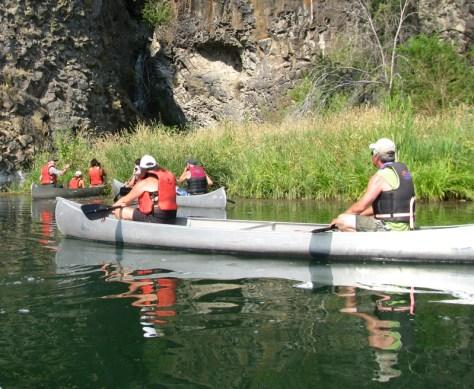 canoe-tourIMG_4955
