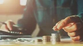 Maximize Your Savings