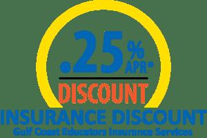 rv loans discount