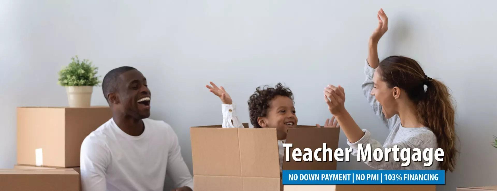 teacher-mortgage-web-banner-july-v2-2