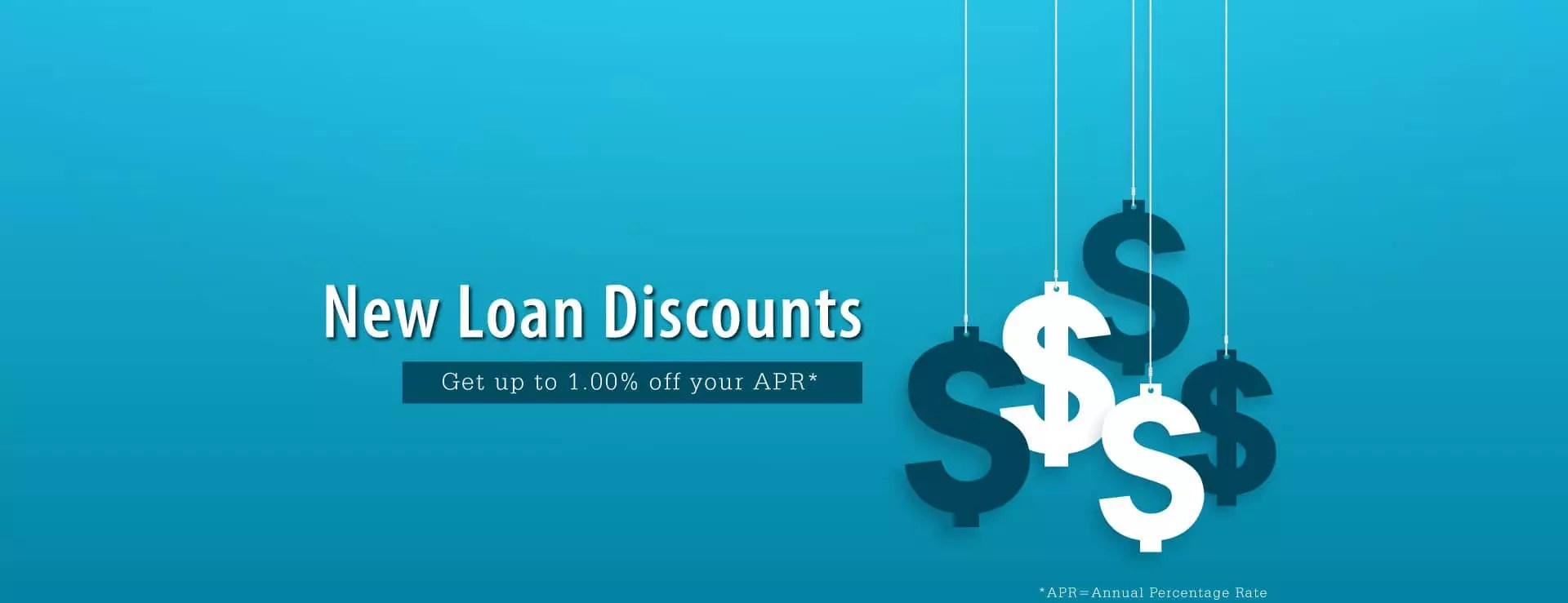 april-loan-discounts-web-min