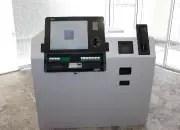 Interactive Teller Machines