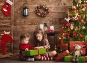 Preparing to Enjoy the Holidays