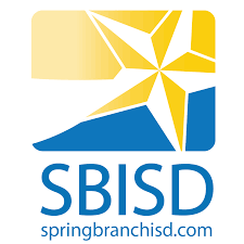 We are a credit union dedicated to serving the needs of Spring Branch ISD Employees