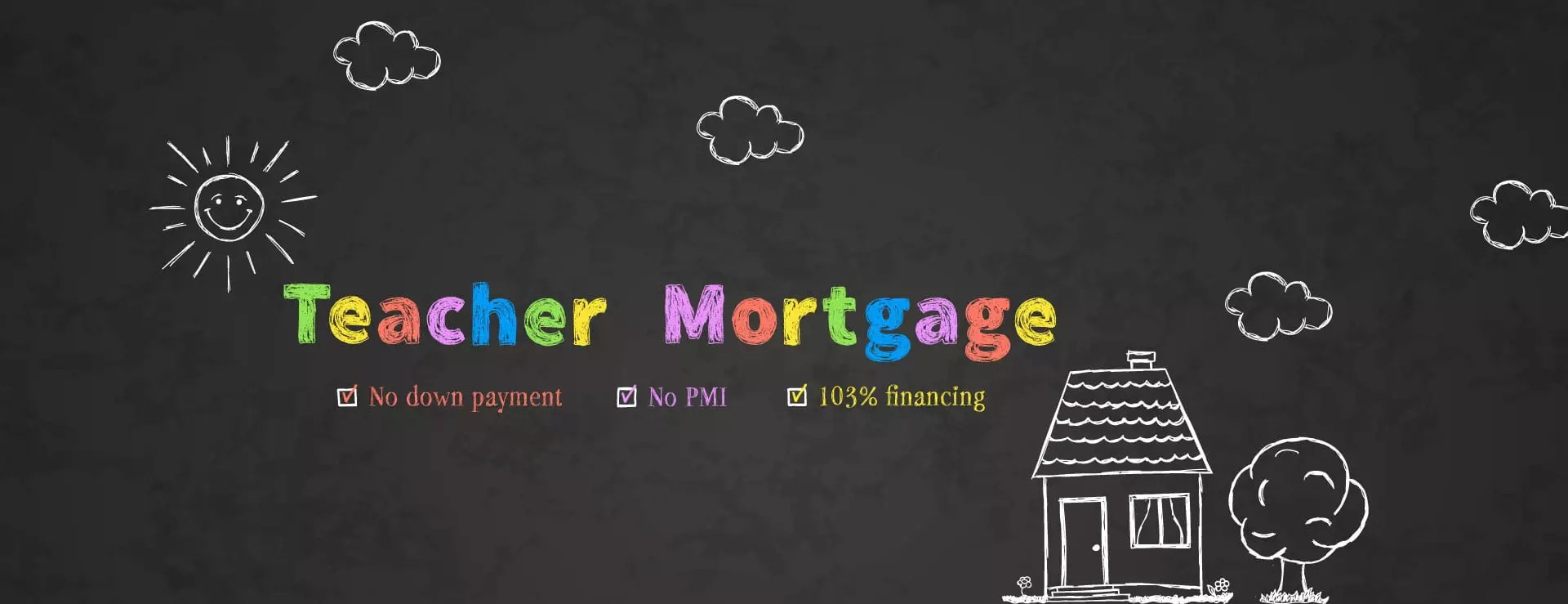 teacher-mortgage-web-3-min