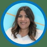 Trisha De La Rosa