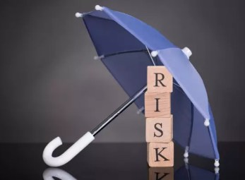 Umbrella and risk