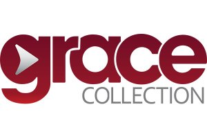 GraceCollection