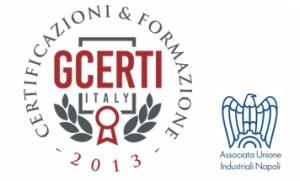 GCerti Italy s.r.l. certificazioni