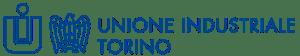 Unione Industriali Torino