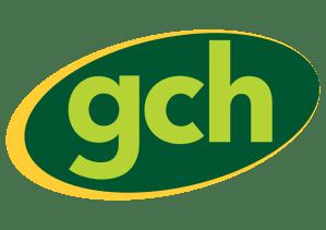 Gloucester City Homes – Non-Executive Directors