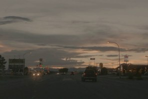 Highway-GCI-Film-Imagery-9