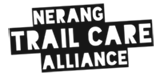 Nerang Trail Car Alliance