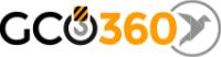 GCO360