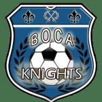 bocaknights
