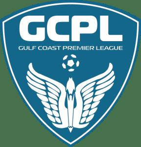 GCPL_logo