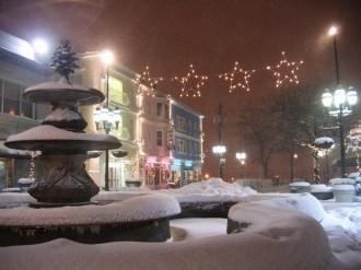 snow001
