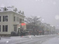 snow00b