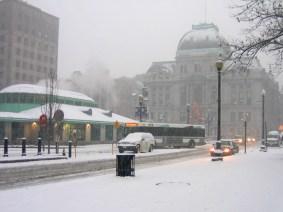 snow00g
