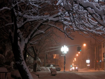 snow010