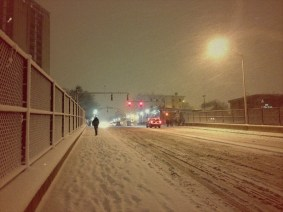 2012-1229-snow018