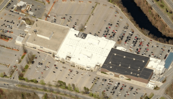 WPRO: Former Rhode Island Mall to become factory outlets