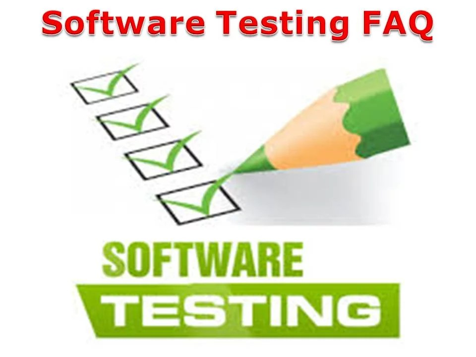 qa testing interview questions and answers