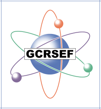 Greater Capital Region Science and Engineering Fair logo