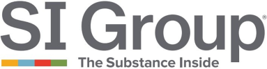 SI Group logo