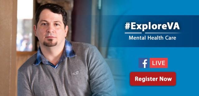 VA Mental Health Care
