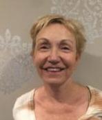 Sue Brainer
