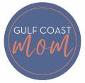 Gulf Coast Mom