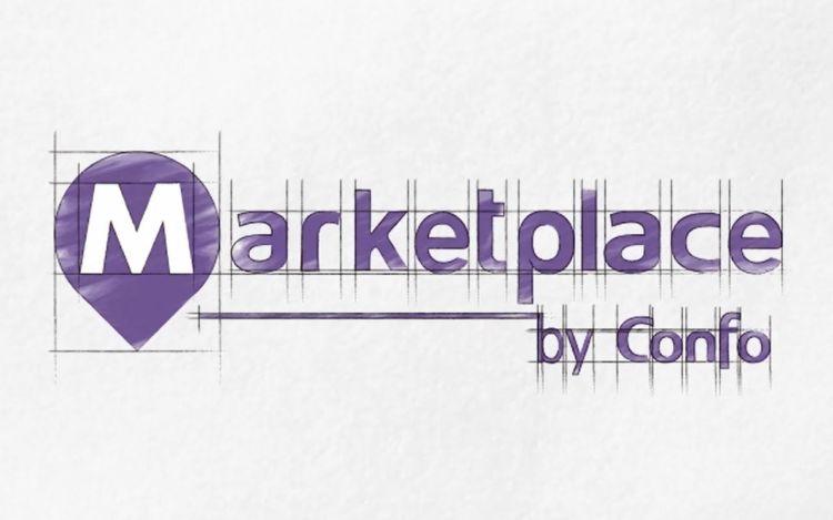 Etude de cas : Marketplace de Conforama