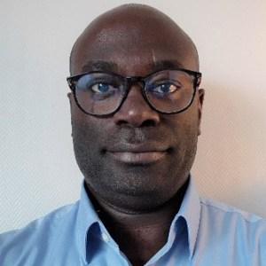 David FULCONS // Manager de transition eXpert digital, eCommerce & Retail