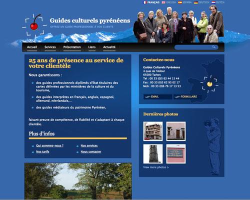 guides-culturels-pyreneens