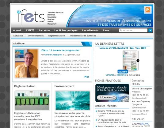 ifets1