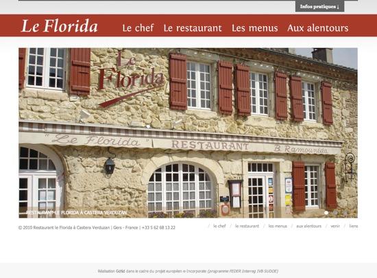 Restaurant-Florida-Castera-Verduzan