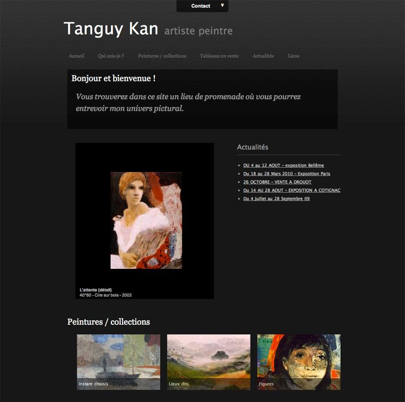 Tanguy-Kan-Artiste-Peintre
