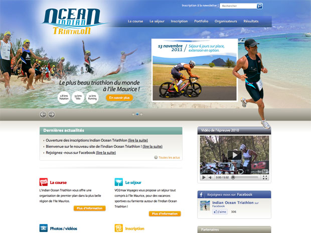 Indian-Ocean-Triathlon